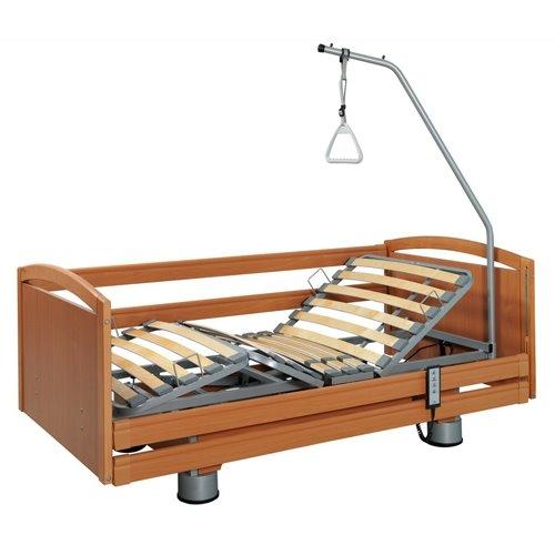 Łóżko Rehabilitacyjne PB 531