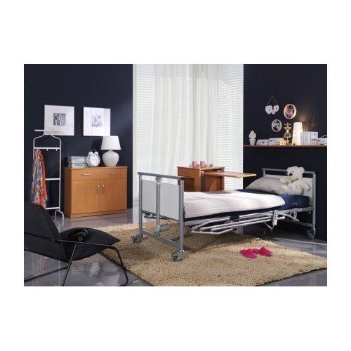 Łóżko Rehabilitacyjne PB 321