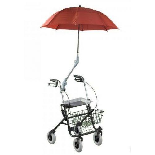 Parasol Rolko do wózków i chodzików