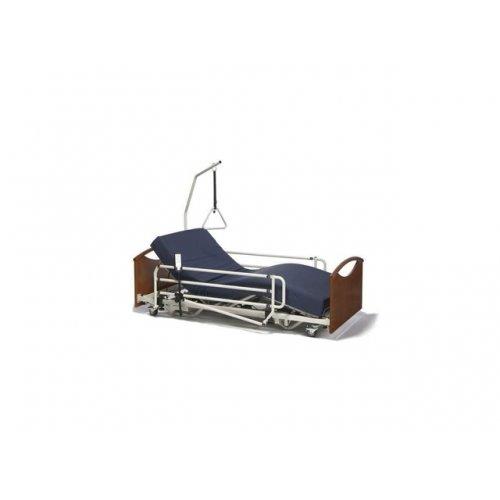 Łóżko Rehabilitacyjne Luna Alois