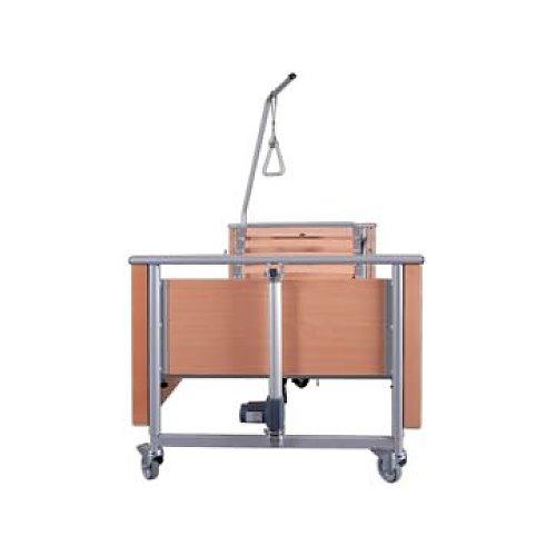 Łóżko Rehabilitacyjne PB 326