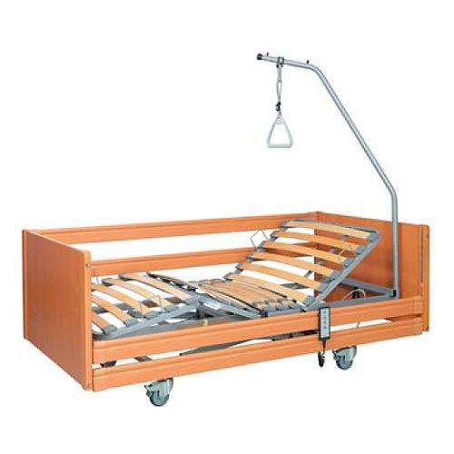 Łóżko Rehabilitacyjne PB 526