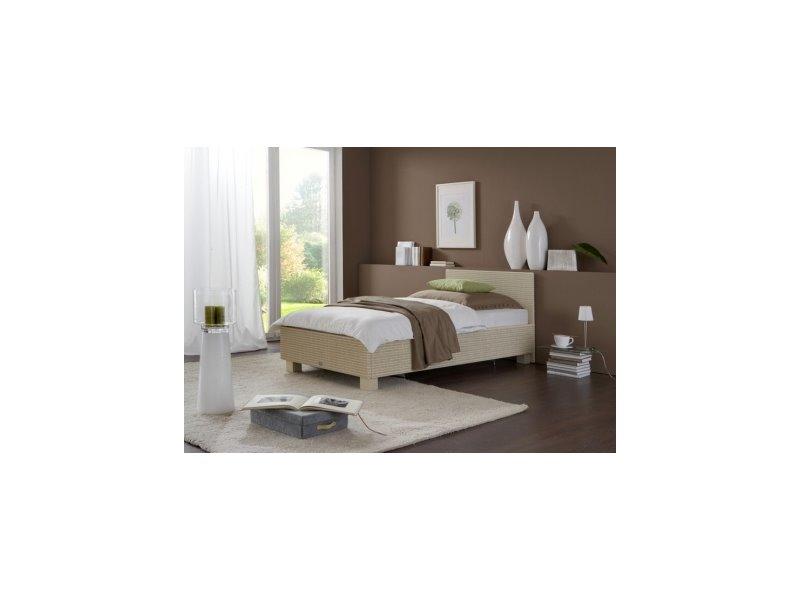 Łóżko Rehabilitacyjne PB 532