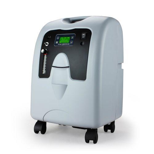 Koncentrator tlenu Lovego 5