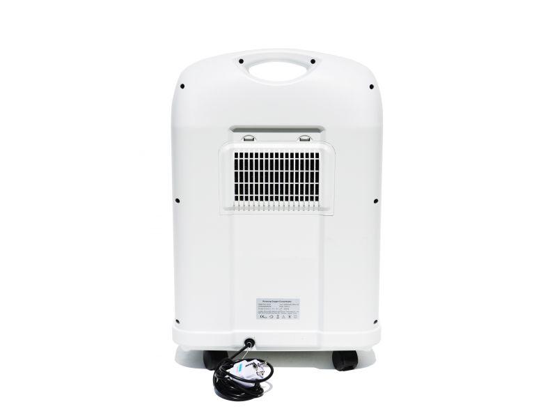 Koncentrator tlenu Konsung 5
